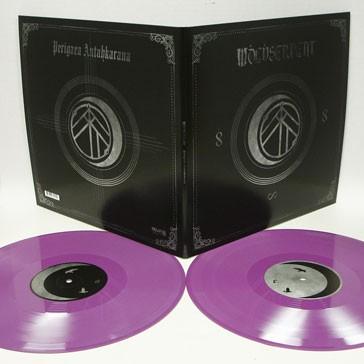 wolvserpent_purple_364